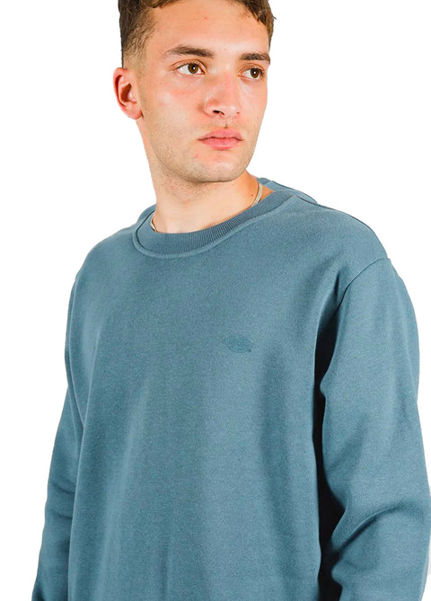 Davis Crew Neck Sweater