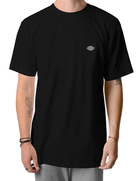 Dickies Black K4180115X Richmond S/S Tee