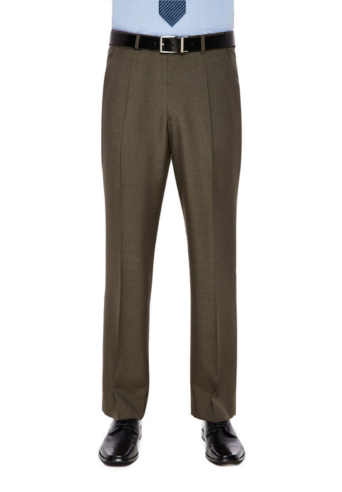 City Club Diplomat Avoca Trousers