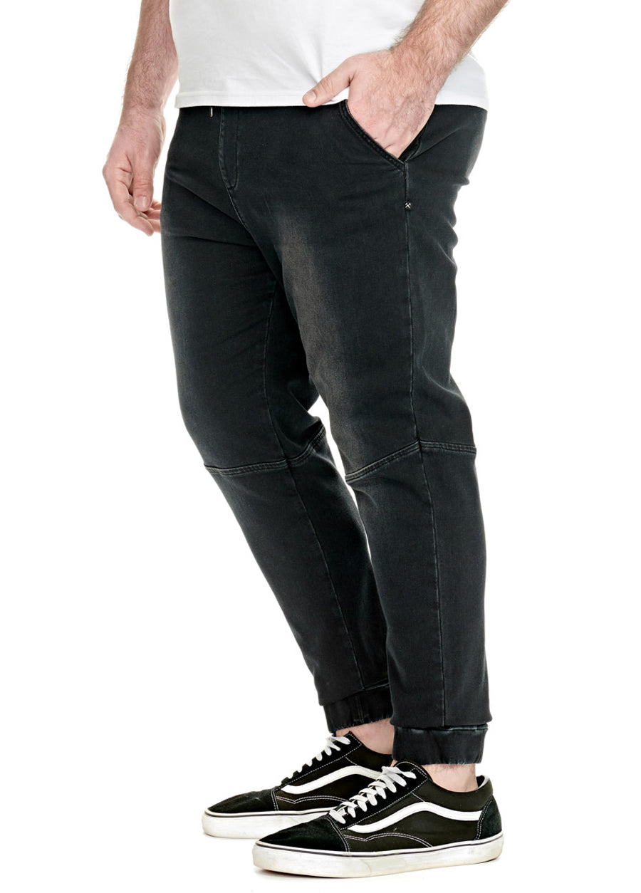 Duke Stretch Jean - 0H91PE