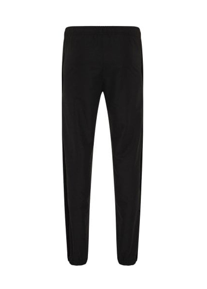Tapered Cuffed Stadium Pant