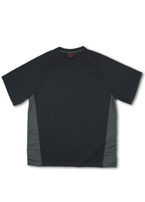 Ellusion Cool Dry Active T-Shirt