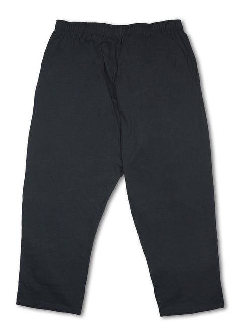 Ellusion Knit Pants