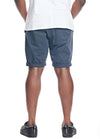 Hammersmith Deep Navy 0H61B4 Chino Short