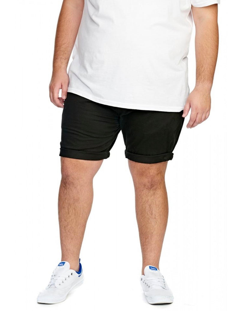Livingston Chino Walkshort