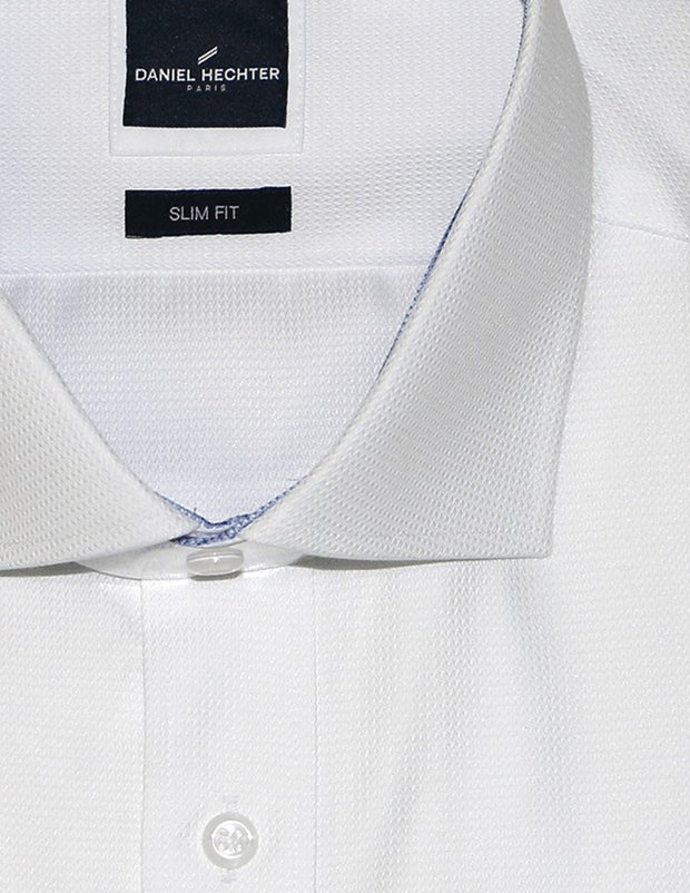 Jacque Business Shirt