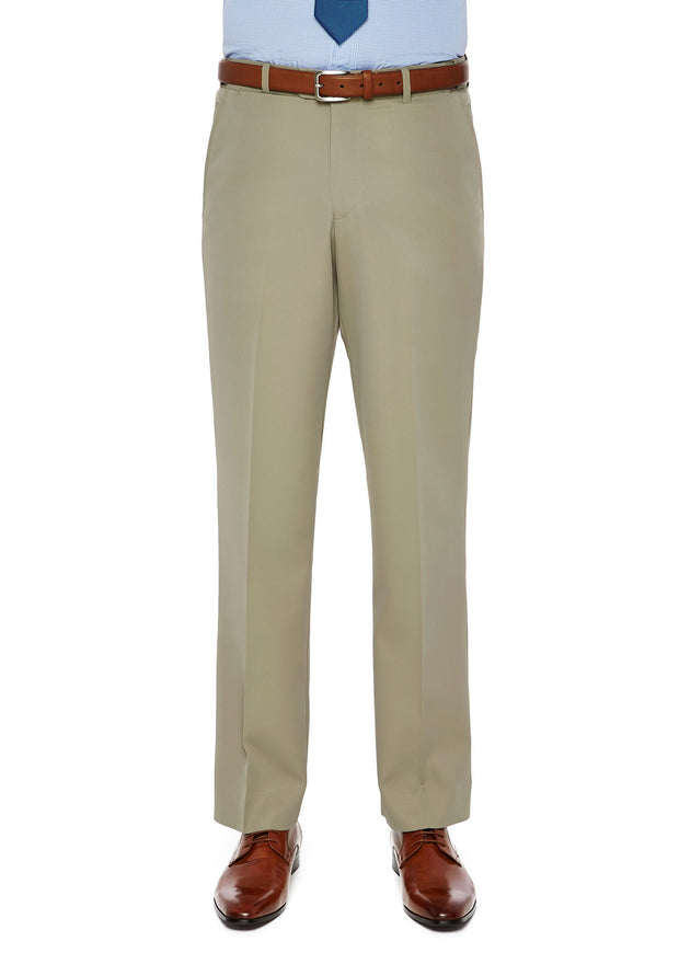 Kingston Proair Trouser
