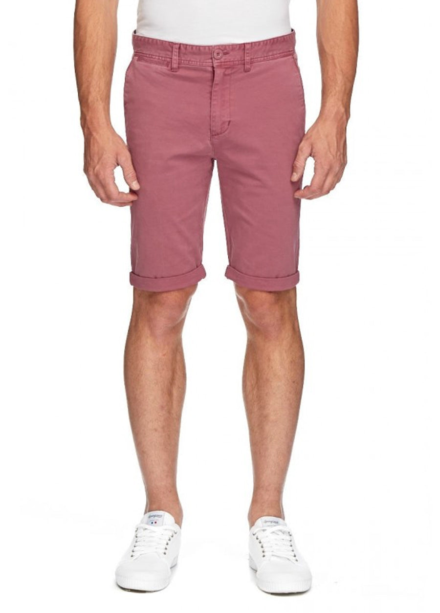 Lachlan Chino Short