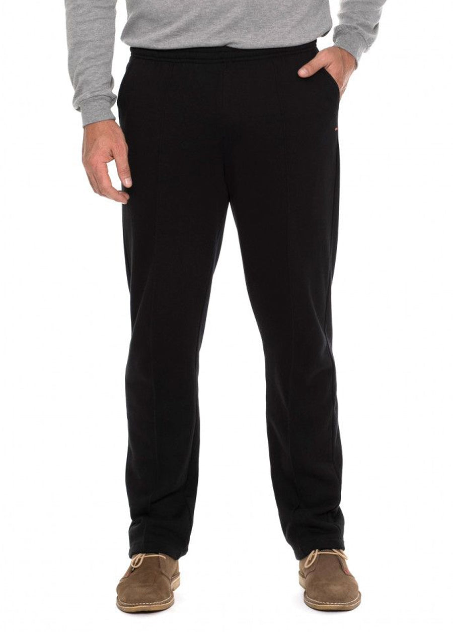 MT Fleece Track Pant
