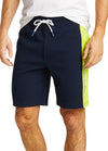 Competition Classic Fit Short