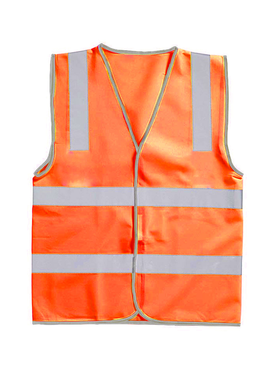 Hi-Vis Night Vest