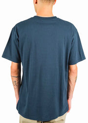 Pennellville Classic Fit Tee