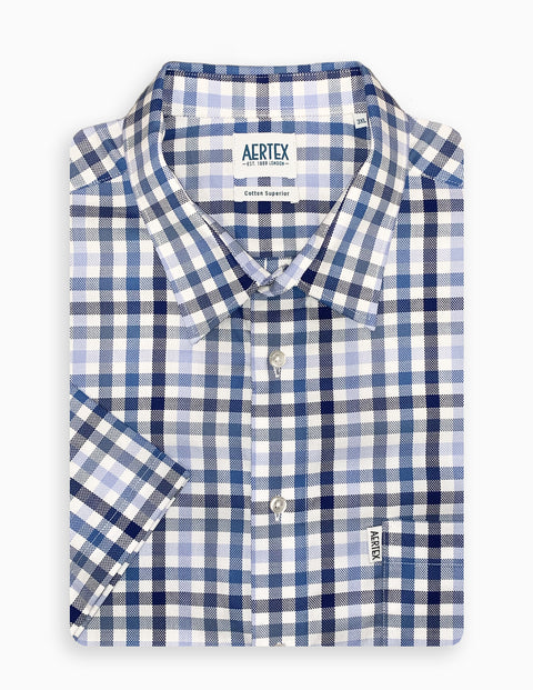 Somerset Short Sleeve Shirt