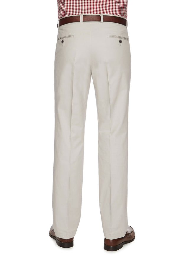 Salt Harbour Trouser
