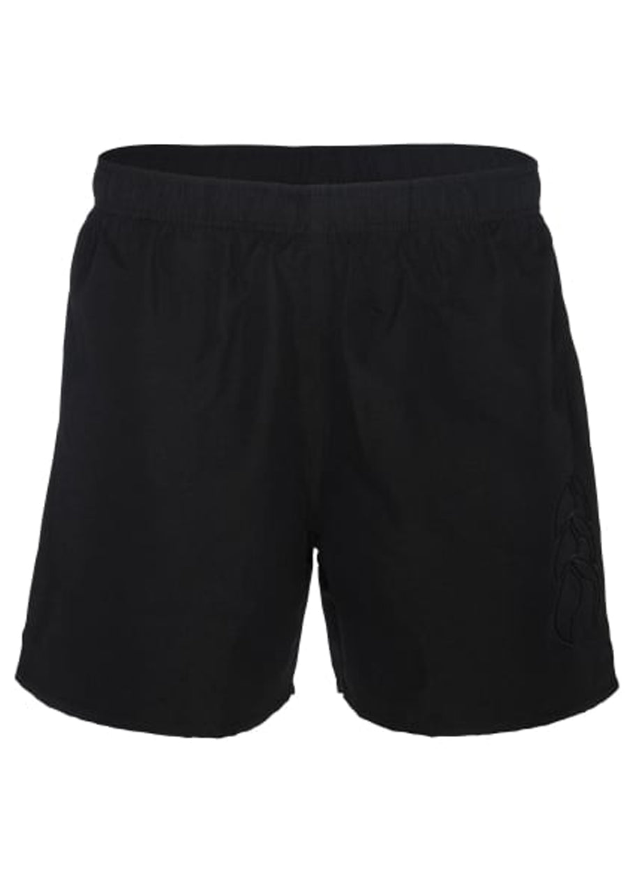 Tonal Tactic Short
