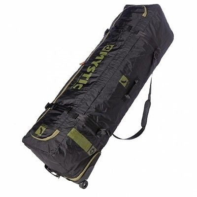 Mystic Elevate  kite surf travel bag 1.6m - Stonker Kiting and Stand Up Paddle inc Red Paddle Co