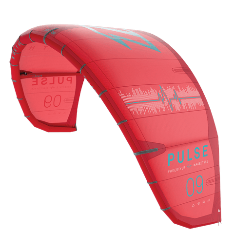 North Pulse Kitesurfing Kite 2021