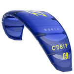 North Orbit Big Air / Freeride Kite