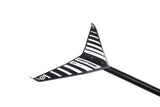 Armstrong Flying V Tail Wing - free freight Aust only