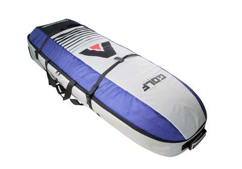 Foil Travel Golf Bag