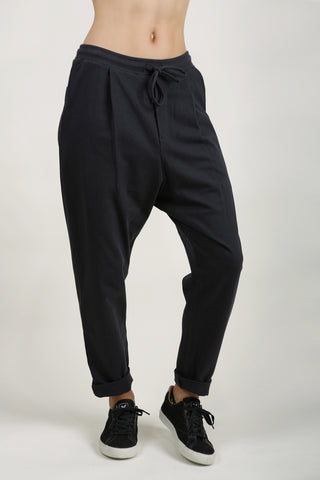 Building Block Lounge Pant