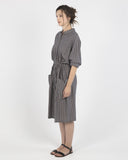 Detour Shirt Dress