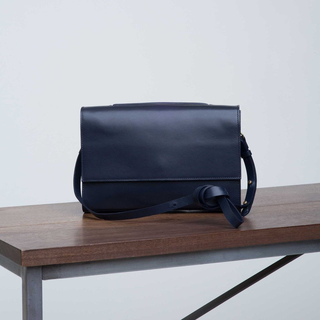 Capia Shoulder Bag