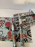 Whimsy Wrapping Paper by Shelbi Nicole
