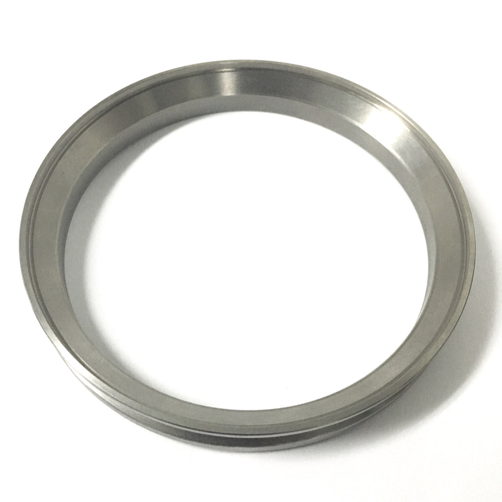 Garrett/Honeywell GT47-GT55 Turbine Outlet Flange