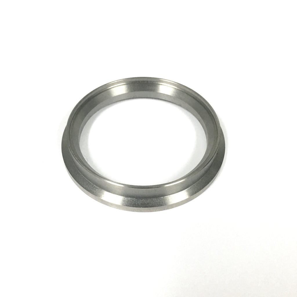 Tial 60mm Titanium Wastegate Outlet Flange