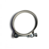 Mikalor W2 Stainless Hose Clamp