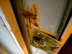 7 Ways to Keep Your Home Safe From Intruders