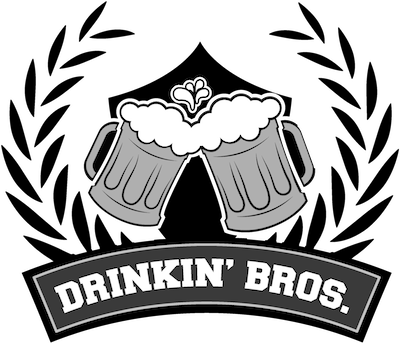 Drinking Brothers