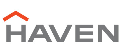 Havenlock Partners With Terminix As Defenders Of Home Haven Lock