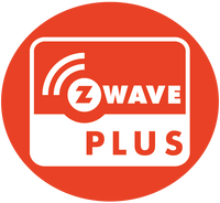 HAVEN Connect (Z-Wave+)