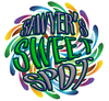 Sawyer's Sweet Spot