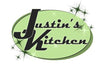 Justin's Kitchen