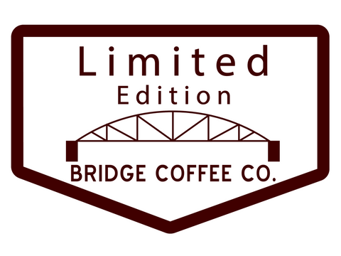 Limited Edition Single Origin