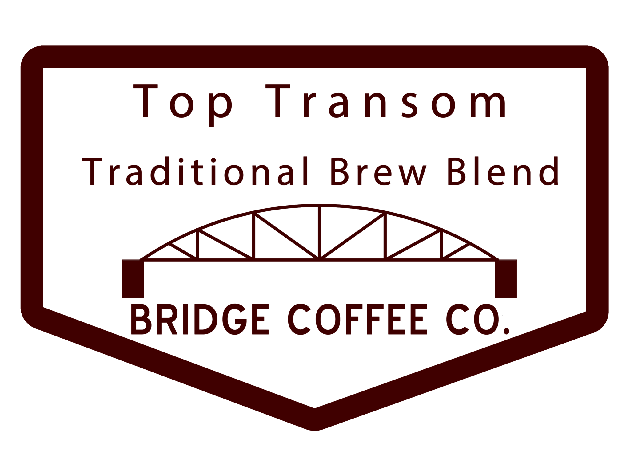 Top Transom Blend