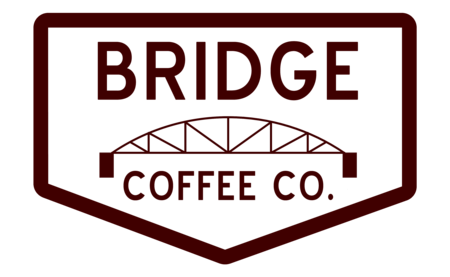 Bridge Coffee Co.