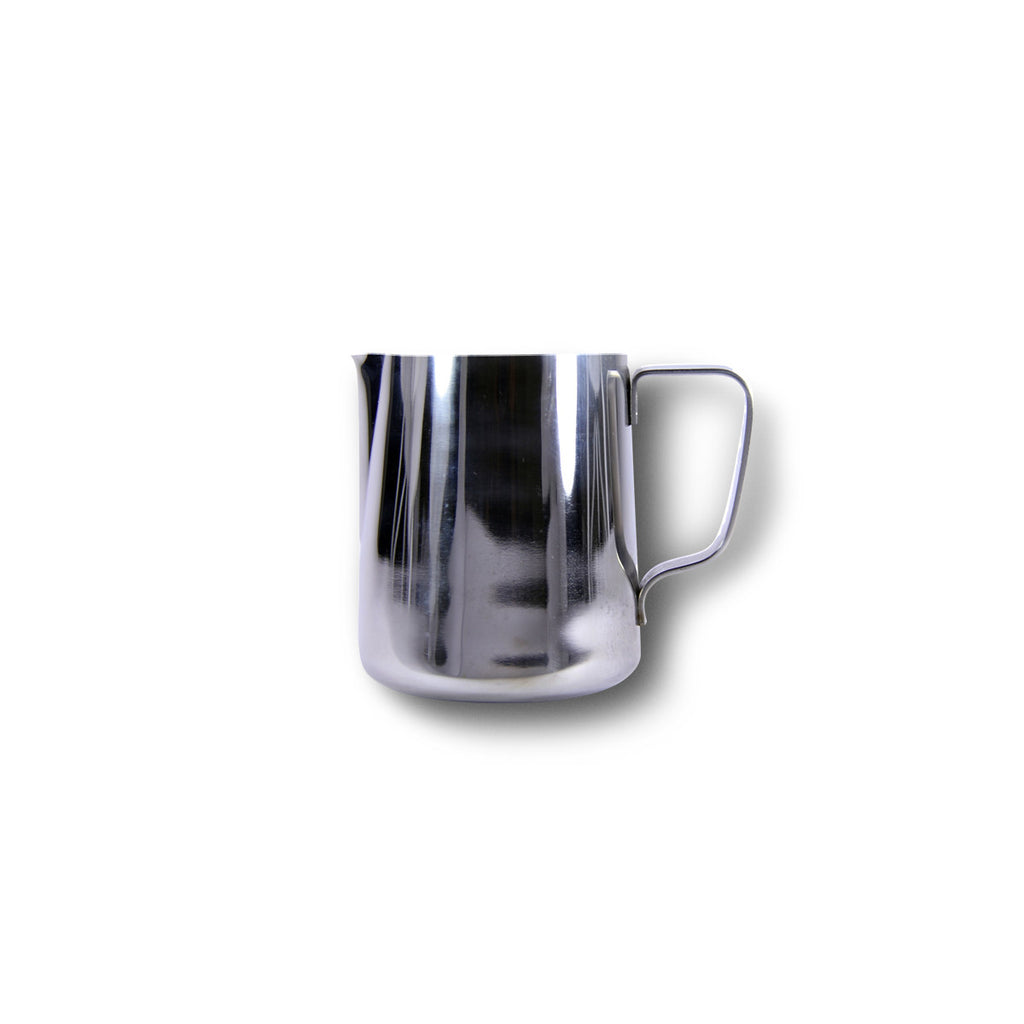 Milk jug - 300 ml