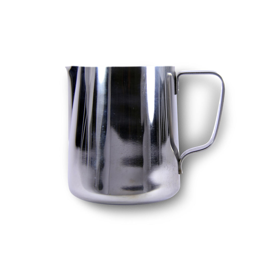 Milk jug - 600 ml