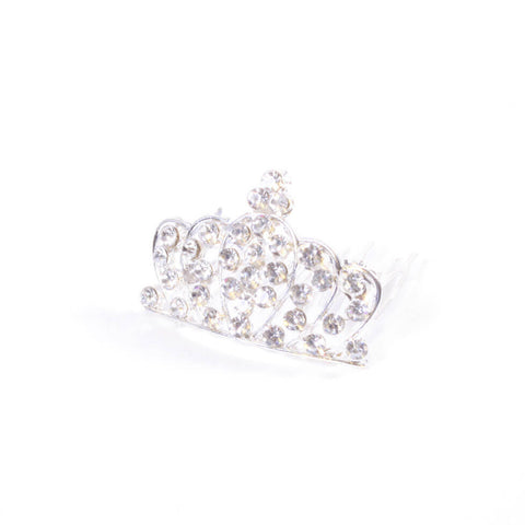 Mini Princess Tiara