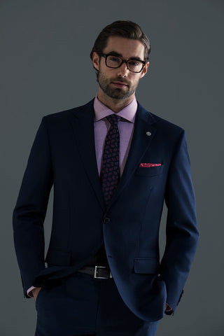 Cambridge Suits