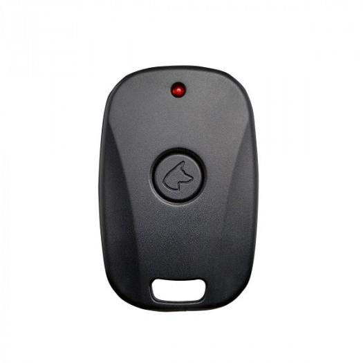 Goodlife - Dog Silencer® Remote Control