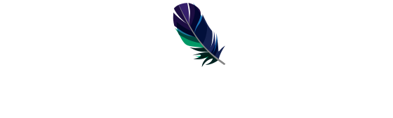 The Magpie Files