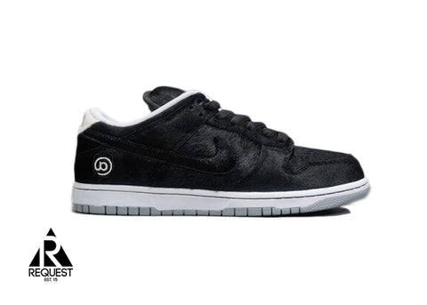 "Nike SB Dunk Low ""Medicom Toy 2020"""