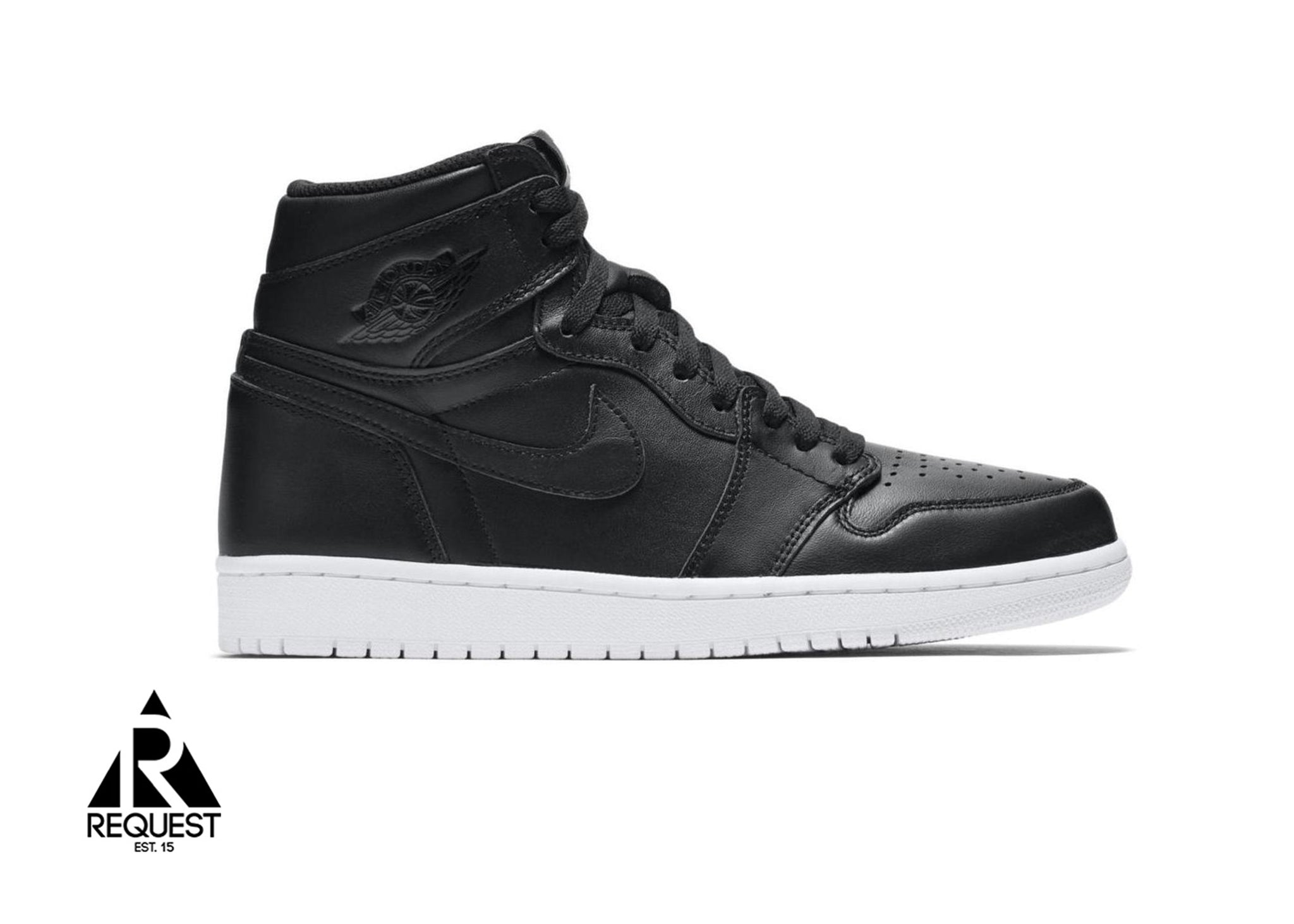 "Air Jordan 1 Retro ""Cyber Monday"""