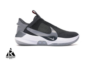 "Nike Adapt BB ""Dark Grey"""