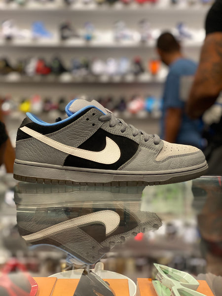 "Nike Dunk SB Low ""Petoskey Premier"""